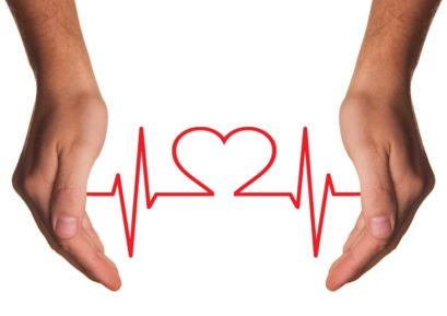 Absicherung Kur und Kurkosten in der privaten Krankenversicherung