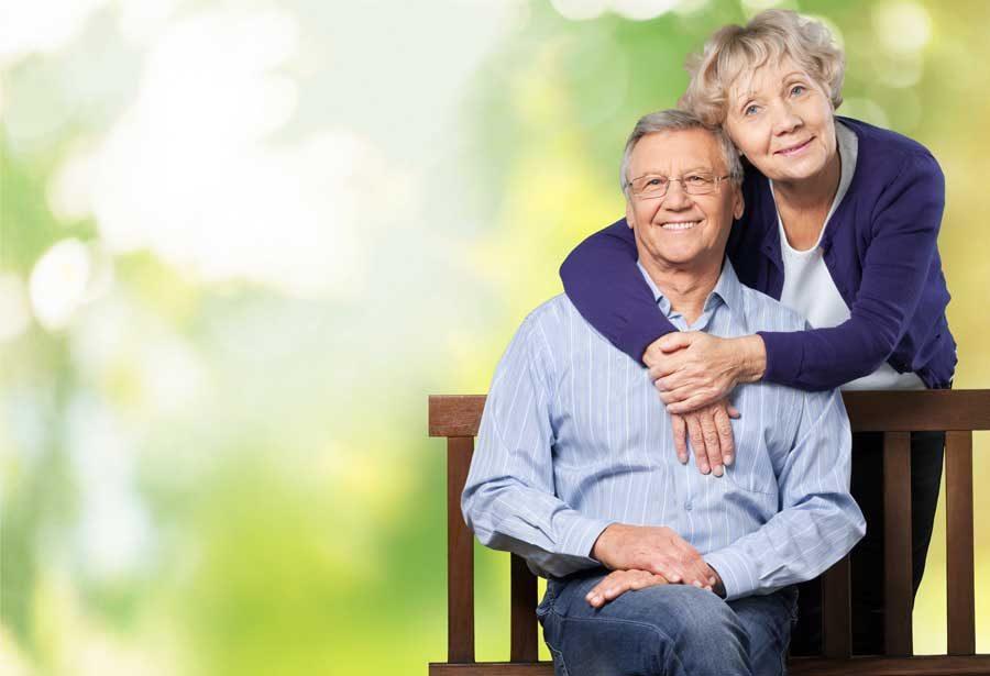 Beiträge private Krankenversicherung im Alter