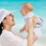 Private Krankenversicherung für Kinder